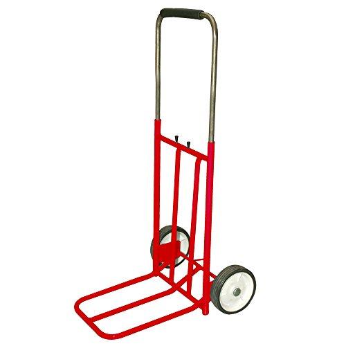 chariot-diable-brixo-travel-charge-70-kg-avec-roues