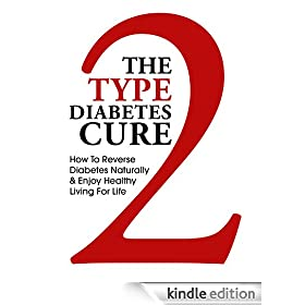 Is it a cure for diabetes 2