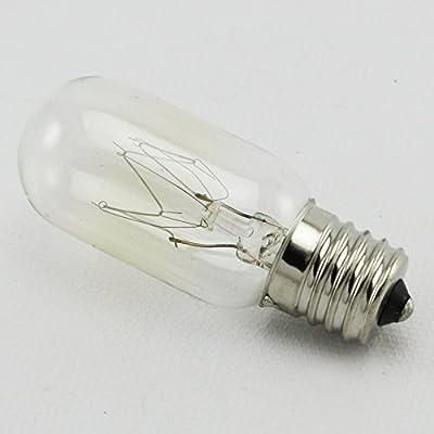 Lg 6912w1z004b Lamp,drawing 30w