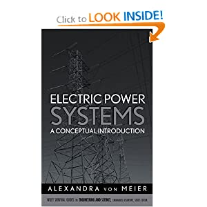 Electric Power Systems A Conceptual Introduction Wiley Survival Guides in Engineering and Science Free Download Rapidshare Mediafire