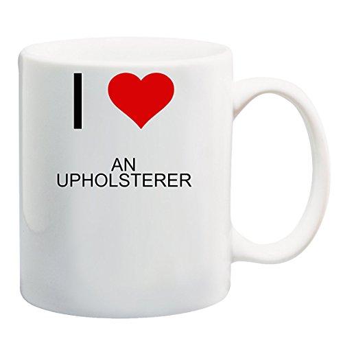 i-love-an-upholsterer-mug