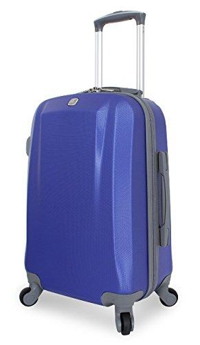 19-hardsided-spinner-suitcase