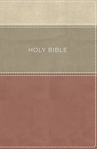 holy-bible-king-james-version-pink-cream-imitation-leather-apply-the-word-study-bible-red-letter-edi