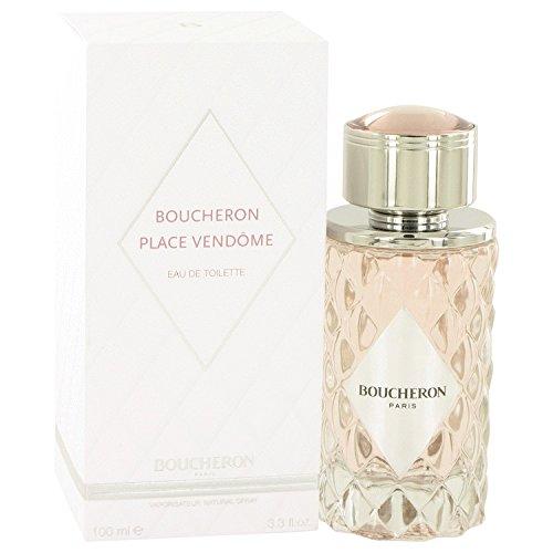 boucheron-place-vendome-von-boucheron-fur-frauen-eau-de-toilette-spray-34-oz-101-ml