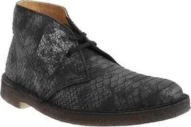 Perfect Amazon.com Clarks Originals Menu0026#39;s Desert Boot Shoes