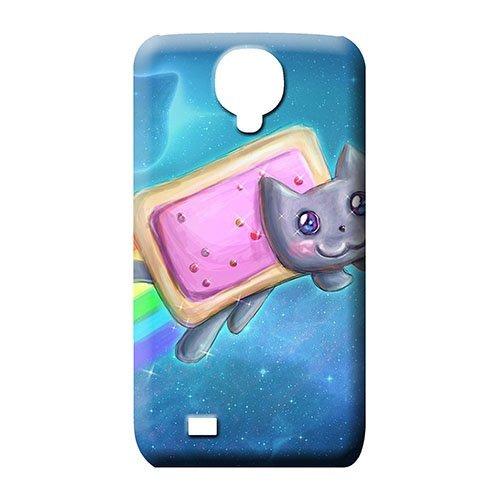 samsung-galaxy-s4-attraente-rigida-nuove-custodie-per-cellulari-cover-gatto-nyan-pop-tart-di-alla-mo