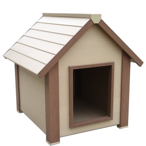 black friday new age pet ecoconcepts hi r super insulated With insulated dog houses for medium dogs
