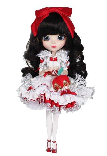 Pullip Dolls Snow White 12' Fashion Doll