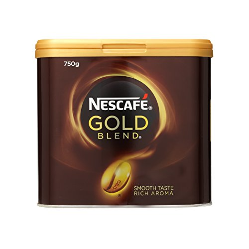 nescafe-gold-blend-instant-coffee-750-g