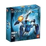 LEGO Bionicle 8932 Morak