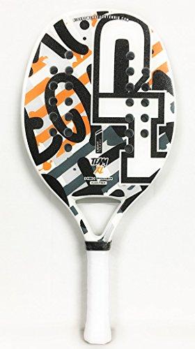 Racchetta Beach Tennis TEAM XL 2016