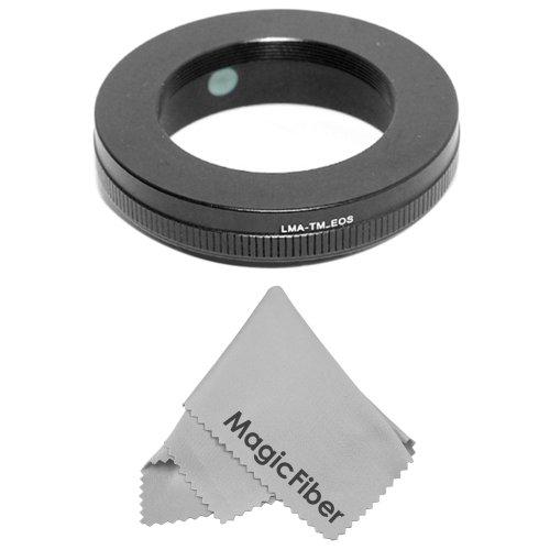 Nikon Monarch Binoculars 8x42