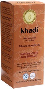 khadi-bio-colore-capelli-noce-naturale-100gr