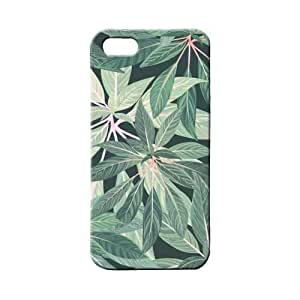 G-STAR Designer 3D Printed Back case cover for Apple Iphone 5 / 5S / SE - G0962