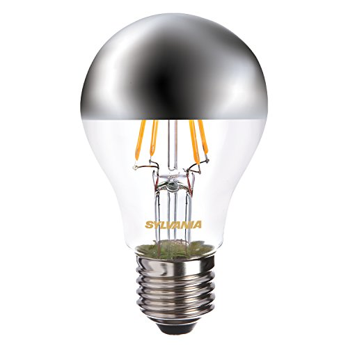 sylvania-0027157-toledo-retro-golden-led-lampe-glas-home-light-e27-4-watt