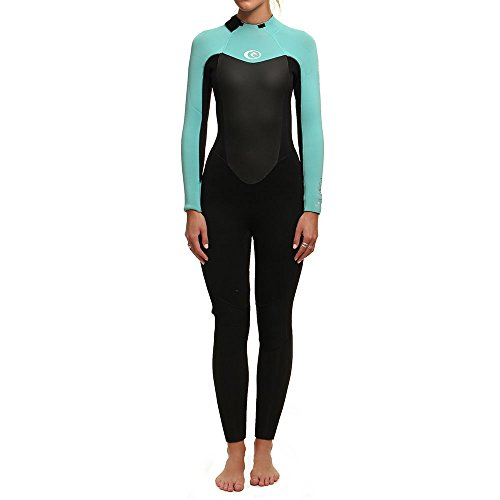 2017-rip-curl-ladies-omega-5-3mm-back-zip-gbs-wetsuit-wsm4mw-black-turquoise