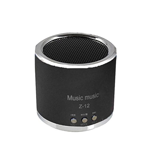 Vovotrade-Wireless-USB-porttil-mini-altavoz-FM-SD-Micro-tarjeta-TF-del-jugador-de-MP3-Negro