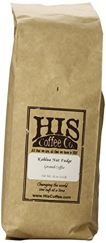 his-coffee-ground-coffee-kahlua-nut-fudge-16-ounce-by-his-coffee-co