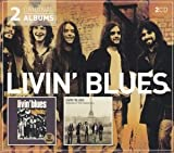 Bamboozle/Rocking at.. Livin' Blues
