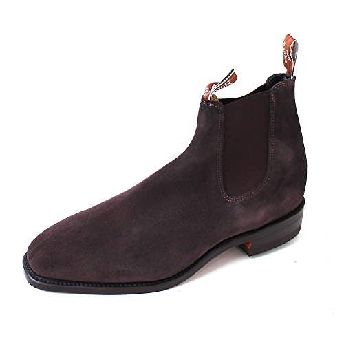 rm-williams-craftsman-chocolate-suede-grossen43