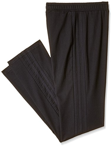 adidas-Womens-Straight-Fit-Pants