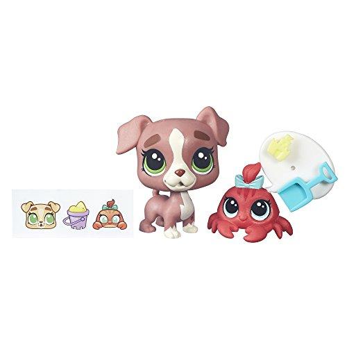 littlest-pet-shop-calla-boxton-blossom-clawson