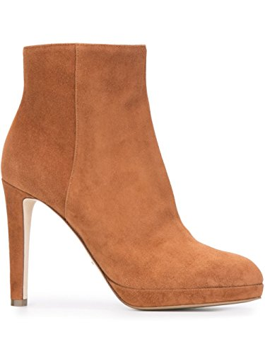 sergio-rossi-womens-a70701mcaz012749311-brown-suede-ankle-boots