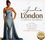 25 Original Recordings