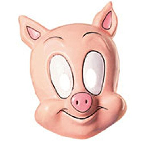 top best 5 cheap porky pig mask for sale 2016 review