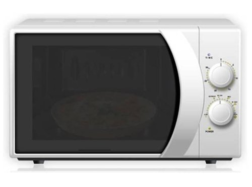 hoover-forno-a-microonde