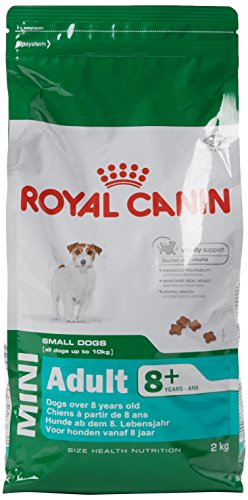 royal-canin-35205-mini-adult-2-kg-hundefutter