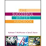 VangoNotes for The Successful Writer's Handbook | Kathleen T. McWhorter,Jane E. Aaron
