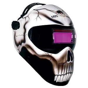 Amazon.com : Save Phace Gen X Series Welding Mask - DOA : Welding