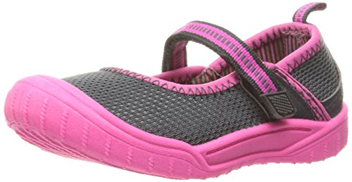 oshkosh-bgosh-girls-luna-sneaker-grey-pink-8-m-us-toddler