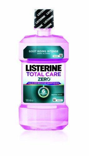 listerine-total-care-zero-bain-de-bouche-500-ml-lot-de-2