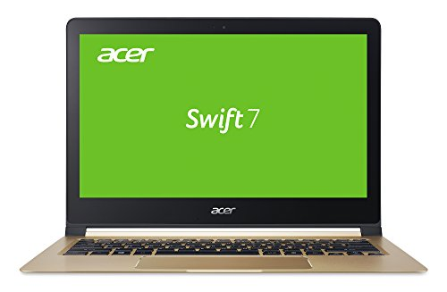 Acer-Swift-7-SF713-51-M8MF-338-cm-133-Zoll-Full-HD-IPS-Notebook-Intel-Core-i5-7Y54-8GB-RAM-256GB-SSD-Intel-HD-Graphics-615-Win-10-Home-schwarz