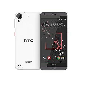 41Gw4vHvSyL. AA300  - HTC Desire 530 and Scorebox example