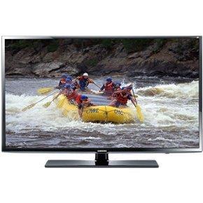 Samsung UN40EH6030 40-Inch 1080p 120Hz LED 3D HDTV (Black)