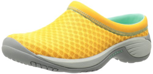 Merrell Women's Encore Lattice Sneaker