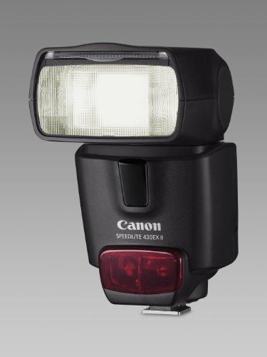 Canon, Speedlight 430EX II , 2805B003