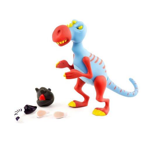 Little Tikes Zanymals - T-Rex - 1