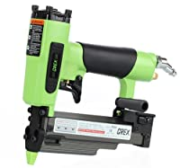 Grex P635 23 Gauge 1-3/8-Inch Length Headless Pinner from Grex Power Tools