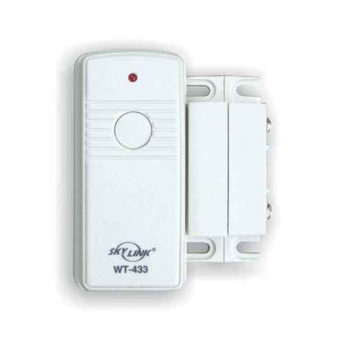 Skylink WT-433W Door/Window Sensor