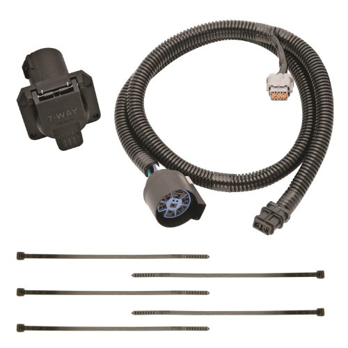 top best 5 nissan frontier trailer wiring harness for sale 2016 product boomsbeat