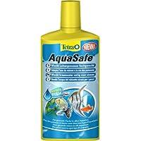 Tetra AquaSafe,