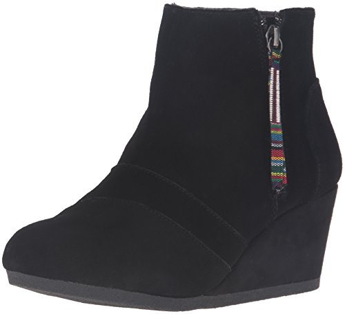 bobs-from-skechers-womens-high-notes-desert-darlin-ankle-bootie-black-black-75-m-us