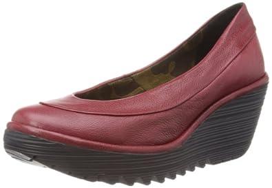 Amazon Uk Fly Shoes