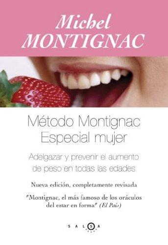 EL METODO MONTIGNAC