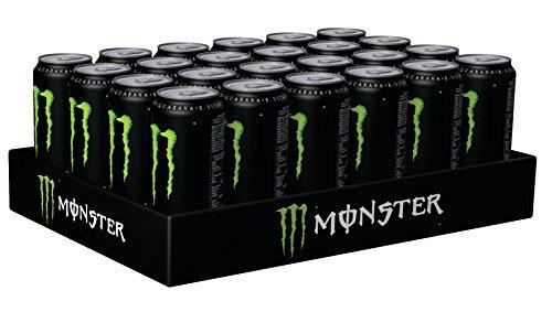 monster-green-24er-pack-einweg-24-x-500-ml