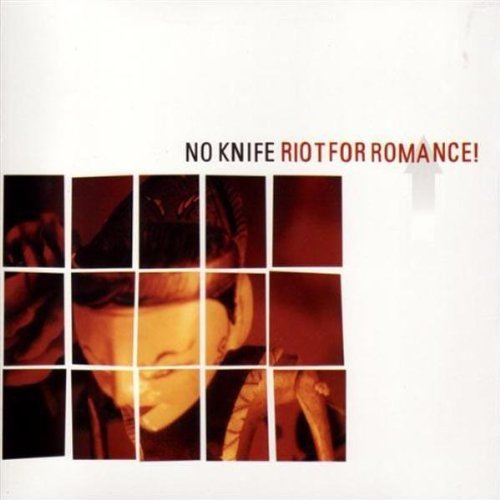 Riot for Romance